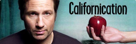 californicationit2