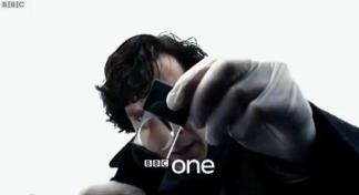 Sherlock01