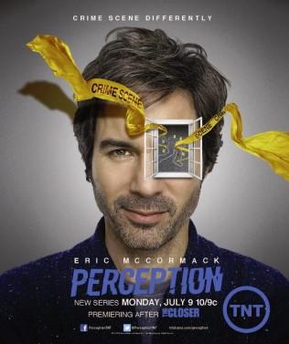 perception493