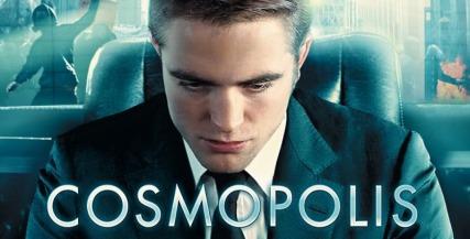 CosmopolisBannerwithwriting