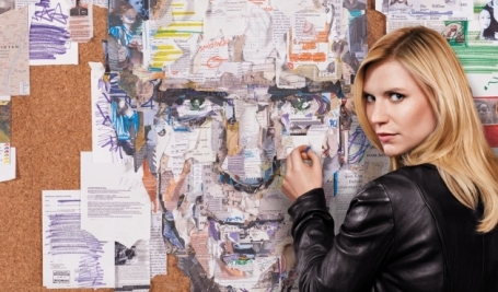 Homeland-temporada-2-Carrie-01