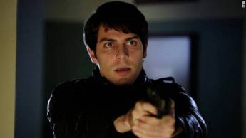 111207091324-david-giuntoli-grimm-story-top