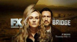 3155-capitulos-de-estreno-en-espana-the-bridge-1x02-y-mucho-mas