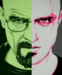 breaking-bad1