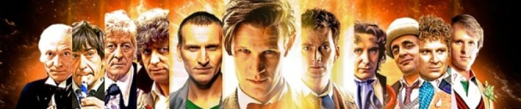 cropped-doctor-who-50th-large.jpg