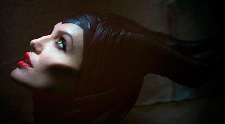 El-spin-off-de-Disney-sobre-Malefica-protagonizado-por-Angelina-Jolie--entre-los-estrenos-destacados-de-2014-
