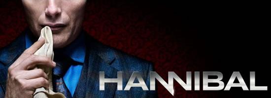Serie-Hannibal