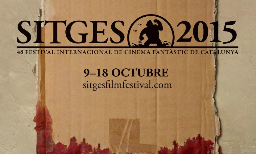 Cartel-Sitges-2015