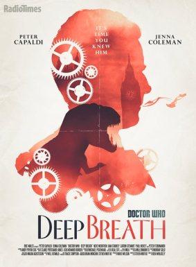 Deep breat