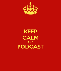 keep-calm-and-podcast--3
