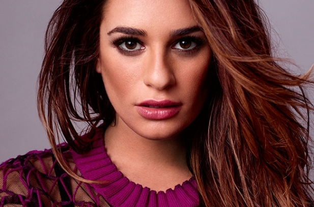 lea-michelle-press-2014-650b