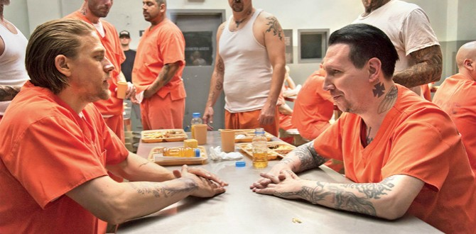 marilyn-manson-em-sons-of-anarchy-670x330