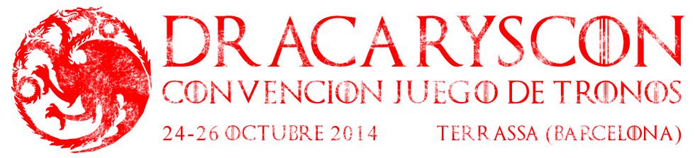 logo-dracaryscon