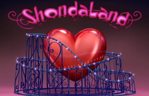 shondaland-618x400