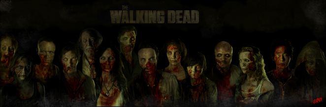 the-walking-dead-zombie-cast-wallpaper