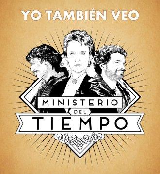 ministerico_by_pintureiro-d8ls3z8