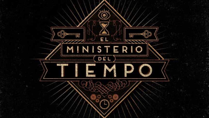 tve-el-ministerio-del-tiempo-promo