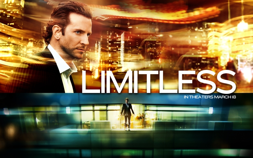 Limitless_d1_wallpaper_1920x1200