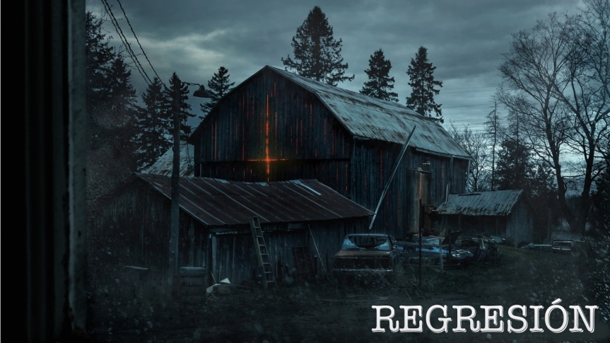 regression_2015_movie-1366x768