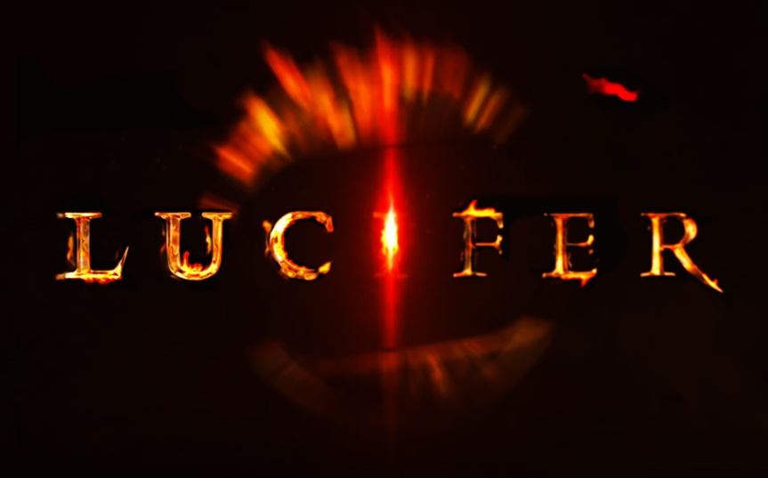 Lucifer_b