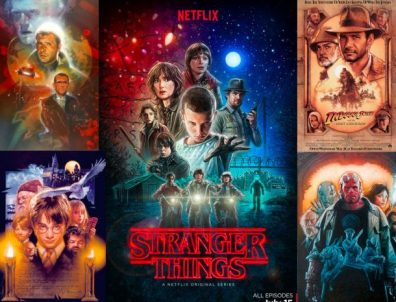 stranger-things-posters-610x466